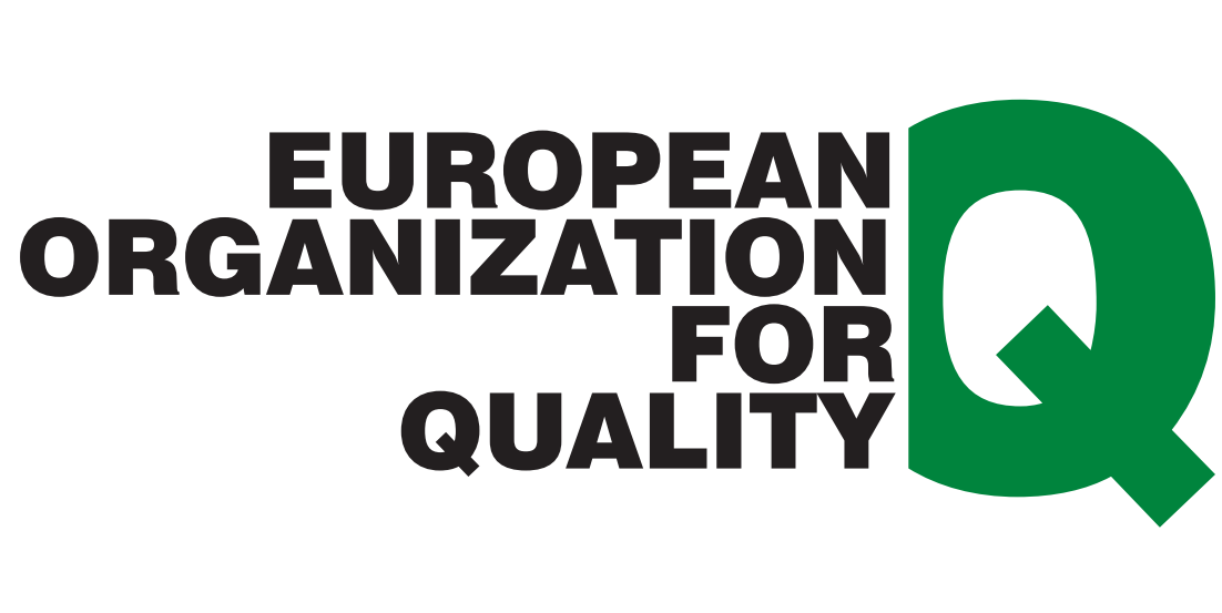 European Organization for Quality